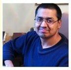 himanshu sharma optimizesmart