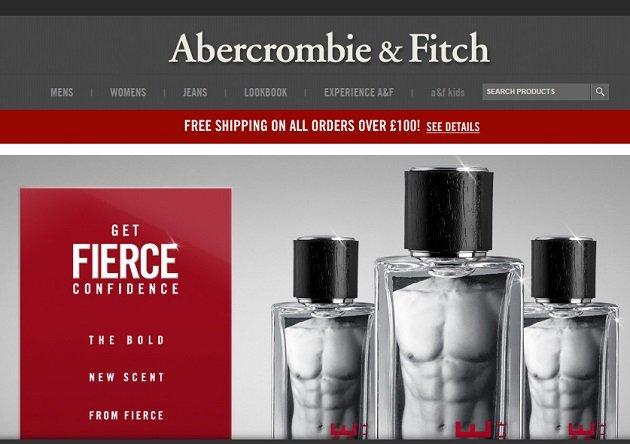 http://www.abercrombie.co.uk/