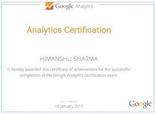 GoogleAnalyticsCertification21