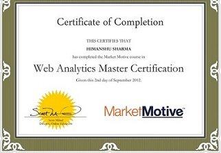 mastercert