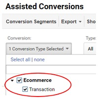 select-conversion-type