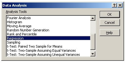 MR-2-data-analysis