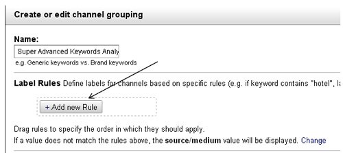edit-channel-grouping
