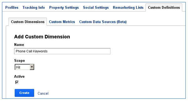 add-custom-dimensions