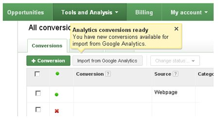 analytics-conversions-ready