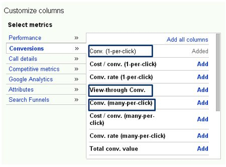 conversion-metrics-adwords