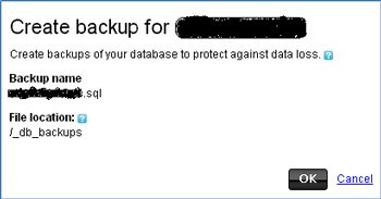 database-backup2