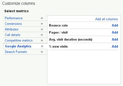ga-metrics-adwords