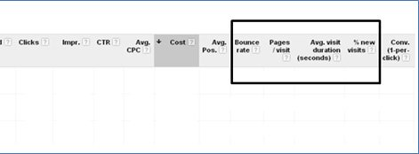 ga-metrics-adwords2