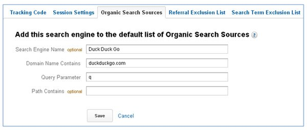 organic-search-sources2