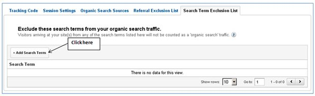 search-terms-exclusion