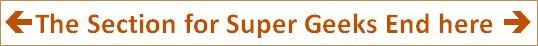 super-geek-ends