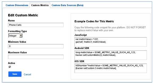 example-code-metric