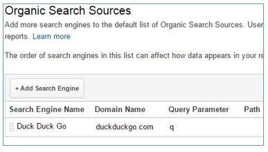 organic search sources2
