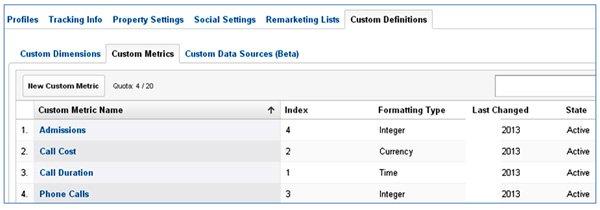 other-custom-metrics