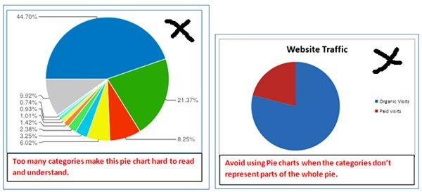 pie-chart3