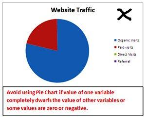 pie-chart4