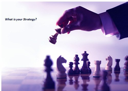 whatIsYourStrategy