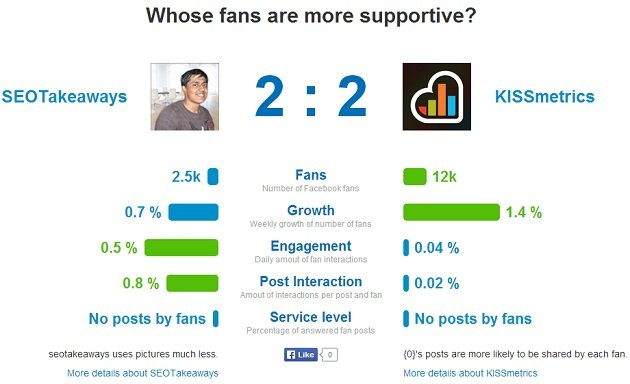 supportive-fans