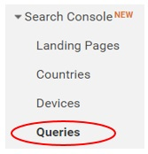 search-console-queries