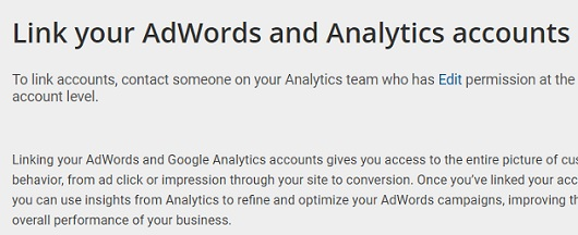 Why Google Ads and Google Analytics data don't match & how