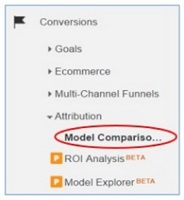 model-comparison-tool