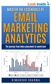 email analytics bottom banner