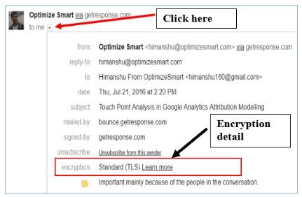 encryption details2