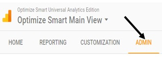 admin-google-analytics
