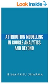 attribution modelling bottom banner