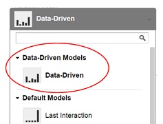 data-driven-model