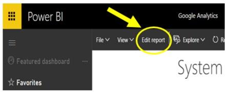 edit-report