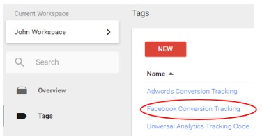 facebook conversion tracking2