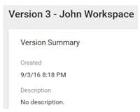 john workspace3
