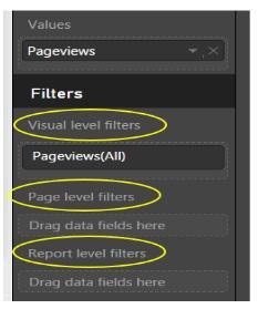 pwer-bi-filters