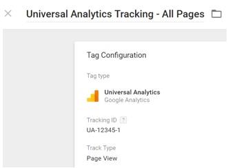 universal-analytics-tag
