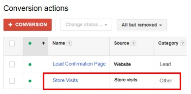 store-visit-google-adwords