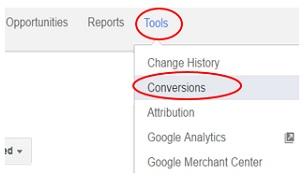tools-conversions
