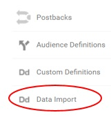 data-import1