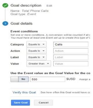 phone-call-goal2