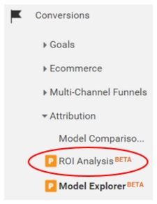 roi-analysis-report