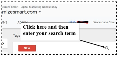 google tag manager tutorial pdf
