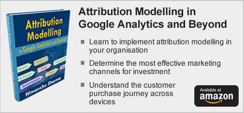 attribution page ad mini
