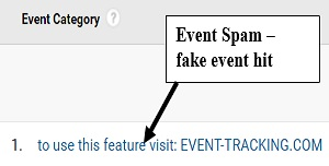 Guide to removing referrer spam and fake traffic in Google Analytics