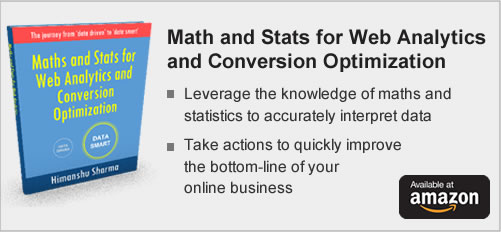 Understanding ab testing statistics to get real lift in conversions following are the underlying issues with ab test which you need to acknowledge fandeluxe Gallery
