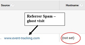 referrer-spam2