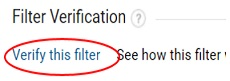 verify-this-filter