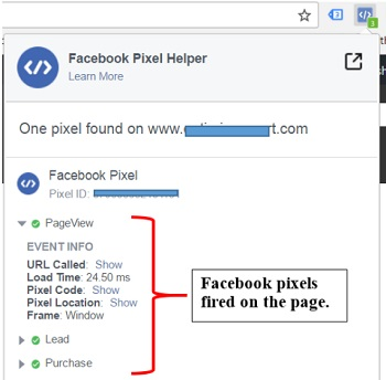 Learn to setup Facebook Pixel Tracking via Google Tag Manager