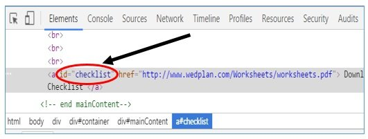 Event tracking in google tag manager complete guide - Google developer console ...