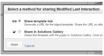 attribution-model-share2